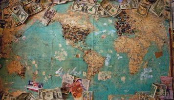Como ganhar dinheiro no mercado financeiro e ser indutor de prosperidade? Parte 1