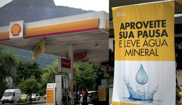 """A Sociedade Civil Contra Impunidade na Gestão de Água Potável no Rio de Janeiro <span class=""""bsf-rt-reading-time""""><span class=""""bsf-rt-display-label"""" prefix=""""""""></span> <span class=""""bsf-rt-display-time"""" reading_time=""""9""""></span> <span class=""""bsf-rt-display-postfix"""" postfix=""""min leitura""""></span></span><!-- .bsf-rt-reading-time -->"""